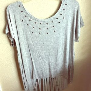 New with tags! Boutique shirt!